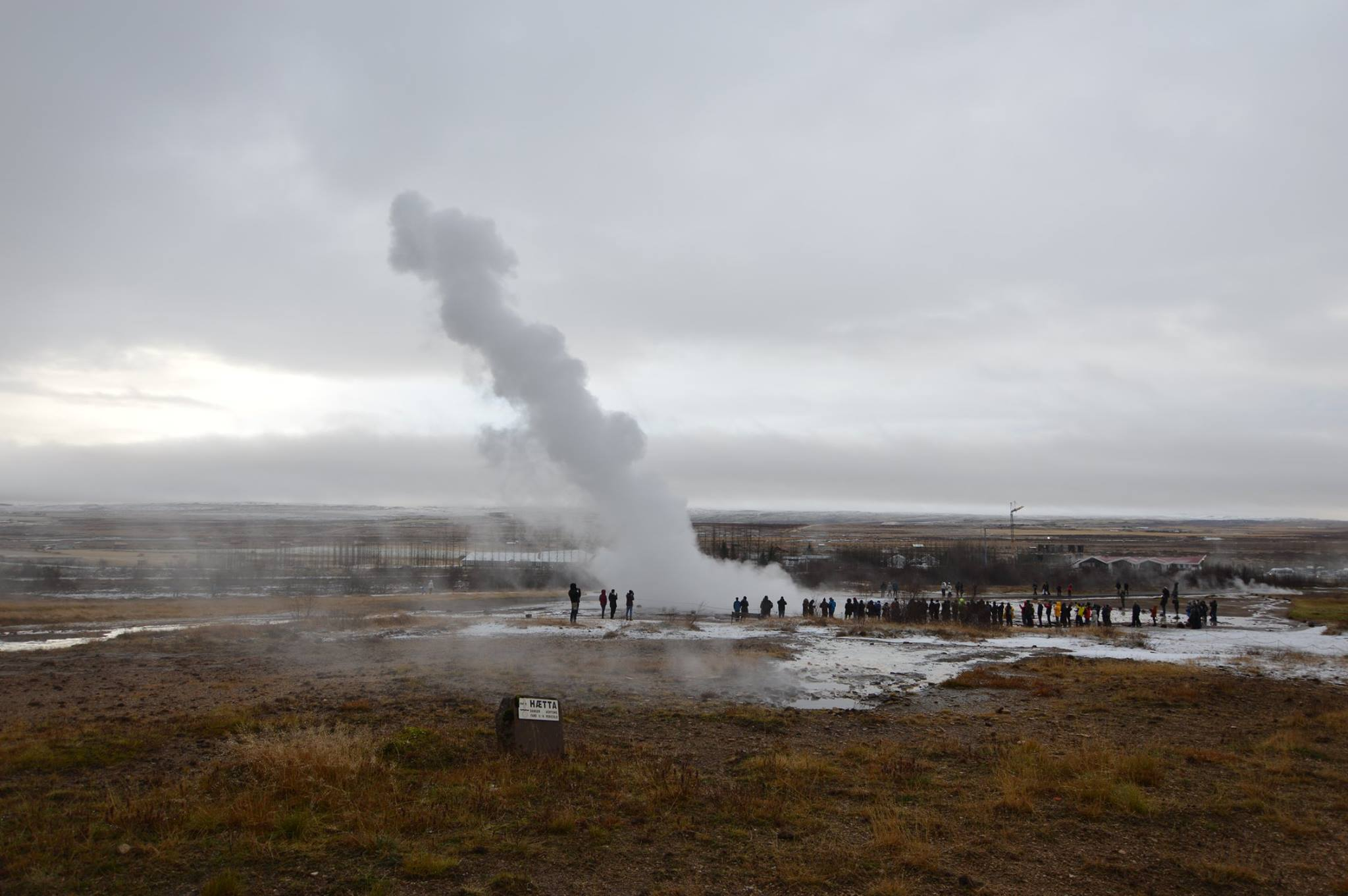 Weekend Getaway Iceland LocalBini BiniBlog Travel