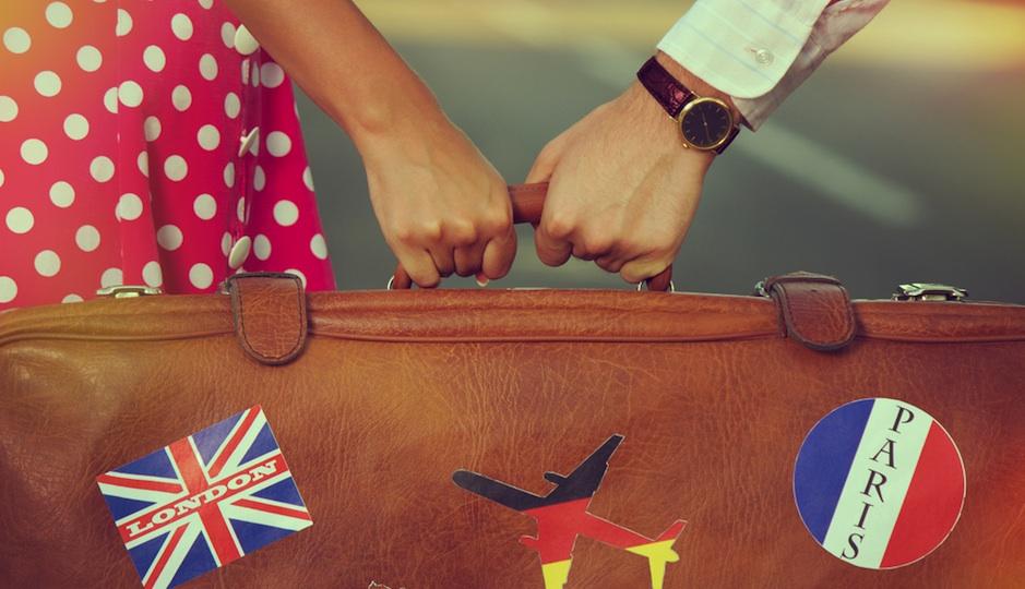 Surprise Getaway Booking Deals LocalBini BiniBlog Travel Gift Guide Ultimate