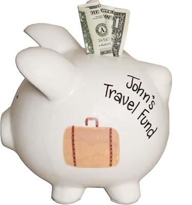 Fund Dream Trip MyTab.coLocalBini BiniBlog Travel Gift Guide Ultimate
