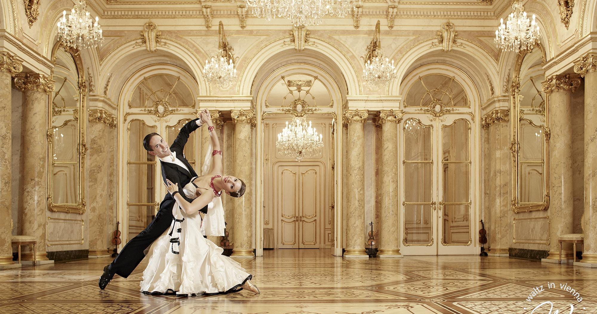 Austria 2016 Autumn Travel Inspiration LocalBini BiniBlog Ballroom Dancing Vienna Waltz European Destinations Europe Travel Destination Europe
