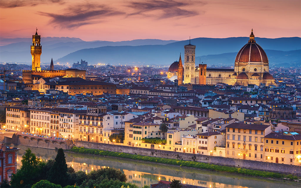 Florence Spring Italy Renaissance March 2017 Visit What's on LocalBini BiniBlog Travel Lifestyle Europe Destinations