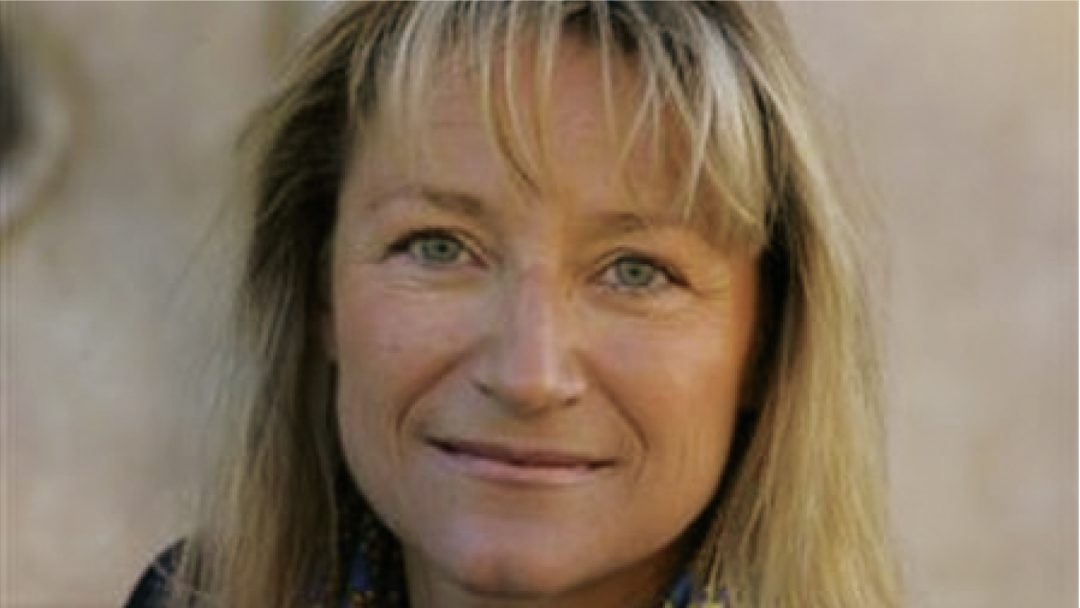 Catherine Agelasto Maitre Sommelier Wine BiniBlog