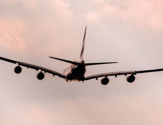 Fun Activities Plane Airplane 21 Travel Holidays Season Travel Tips BiniBlog LocalBini
