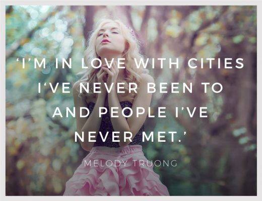 People Love Cities Meet Travel Inspiration Inspirational Quotes LocalBini BiniBlog