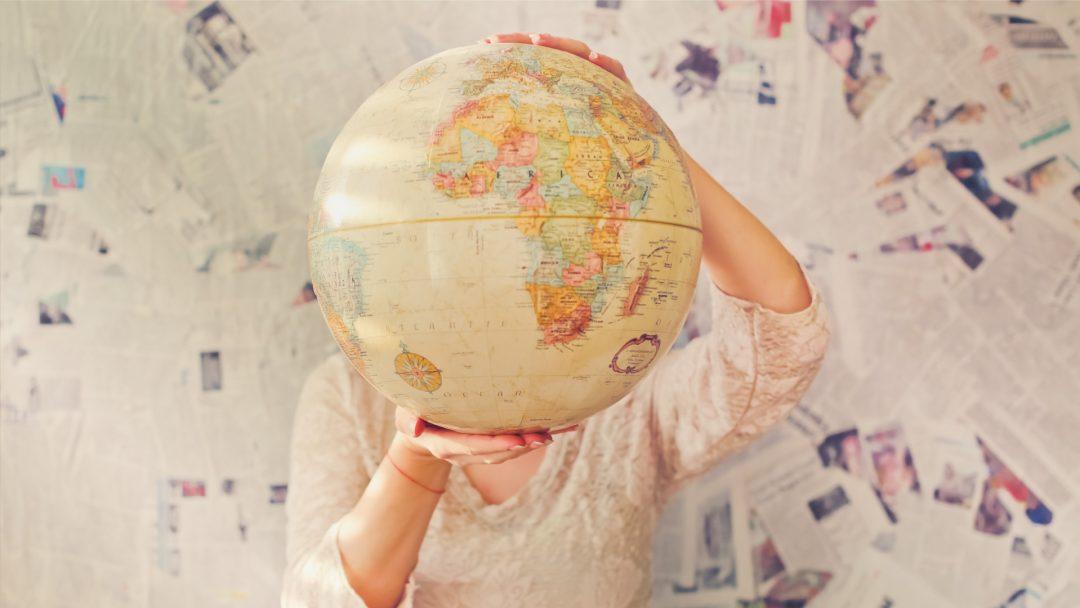 travel blogs inspiration stories adventure journal tips budget lifestyle LocalBini BiniBlog