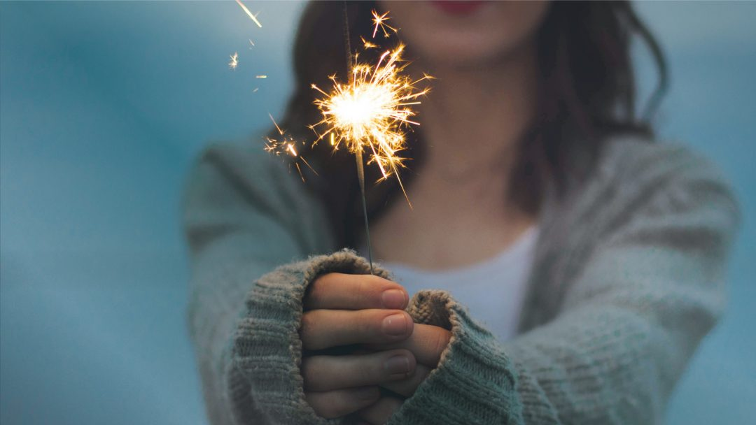 resolutions localbini new years lifestyle tips