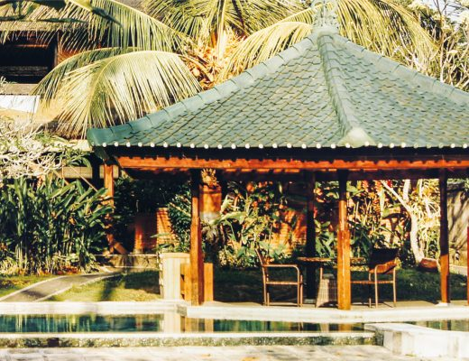 ten amazing wellness retreats from around the world health yoga zen meditation fitness lifestyle localbini biniblog