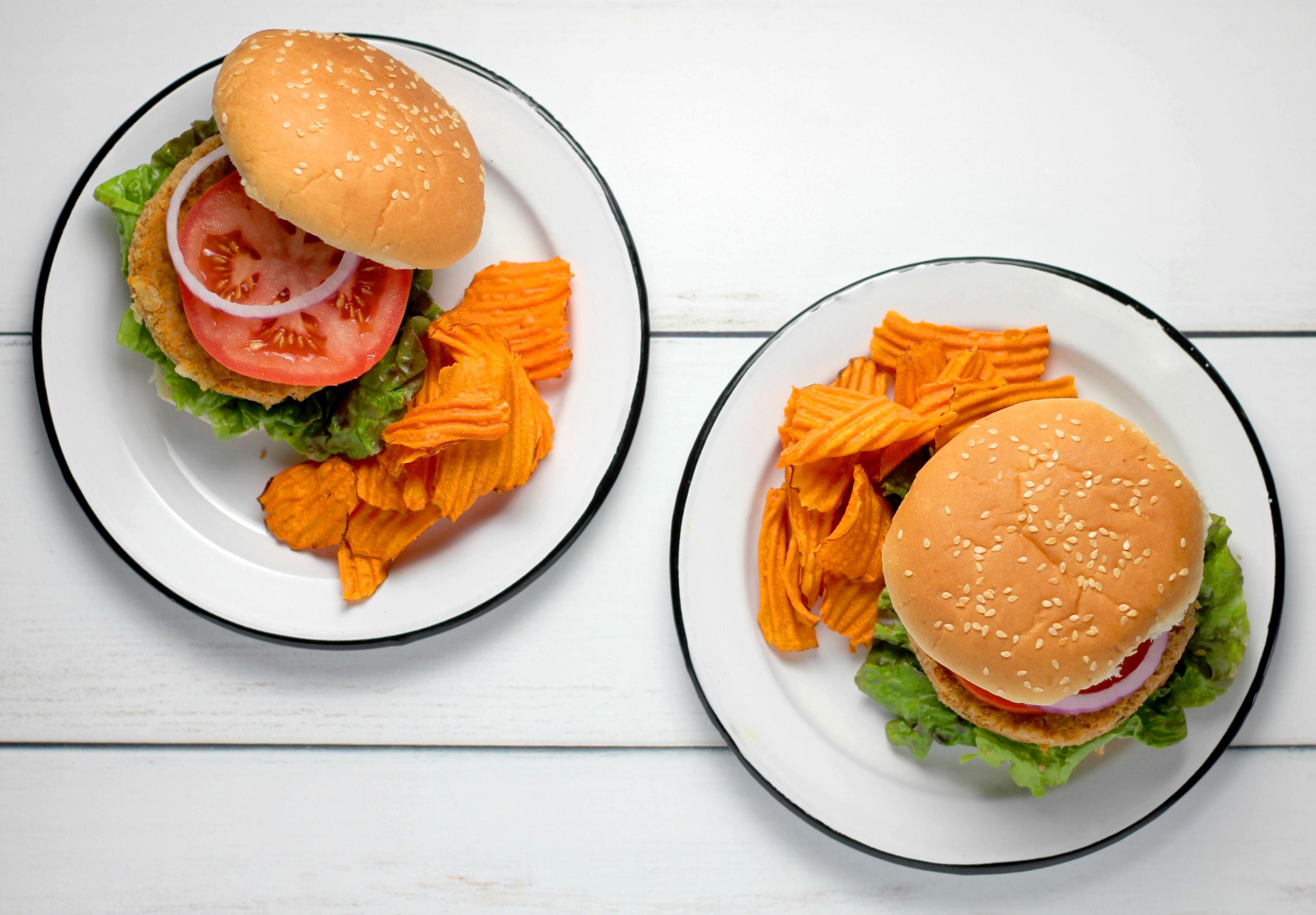 Vegan, Vegetarian, LocalBini, alternative, holiday, experience, local, authentic, Europe, Travel, Travel tips, travel blog, vacation, traditional, food, foodie, backpack, Tibits, Buffet, veggie, haus hitl, roots, samses, market kitchen, marktkuche, david & david, beetnut, veggieburger, food, dinner, lunch, meal, salad, sandwich, gourmet, restaurant, café, schnitzel, fondue, eatery, truffle, smoothie, protein, bowl, plant based, dessert, carnivore, herbivore, tofu