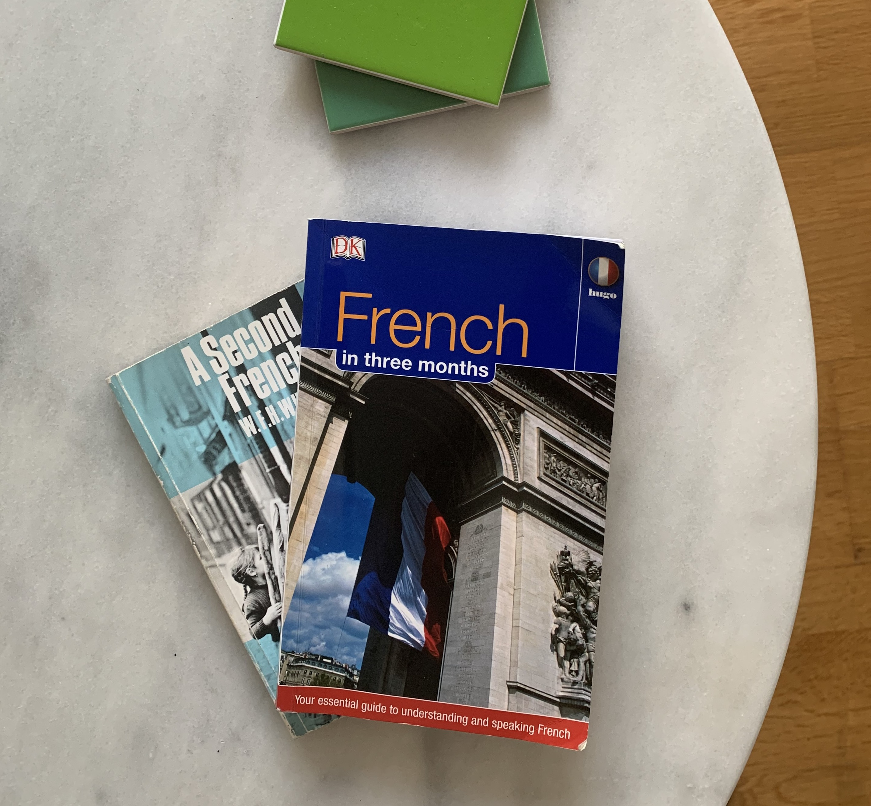 learn, french, language, skills LocalBini, alternative, holiday, experience, local, authentic, Europe, Travel, Travel tips, travel blog, vacation, traditional, food, foodie, history, things to do, virtual tour, isolation, home, hobby, knit, course, online class, cooking, unique, isolation, quarantine, friends, fitness, routine, class, organisation, tidy, spring clean, marathon, reading, books, novels, stories, harry potter, lord of the rings