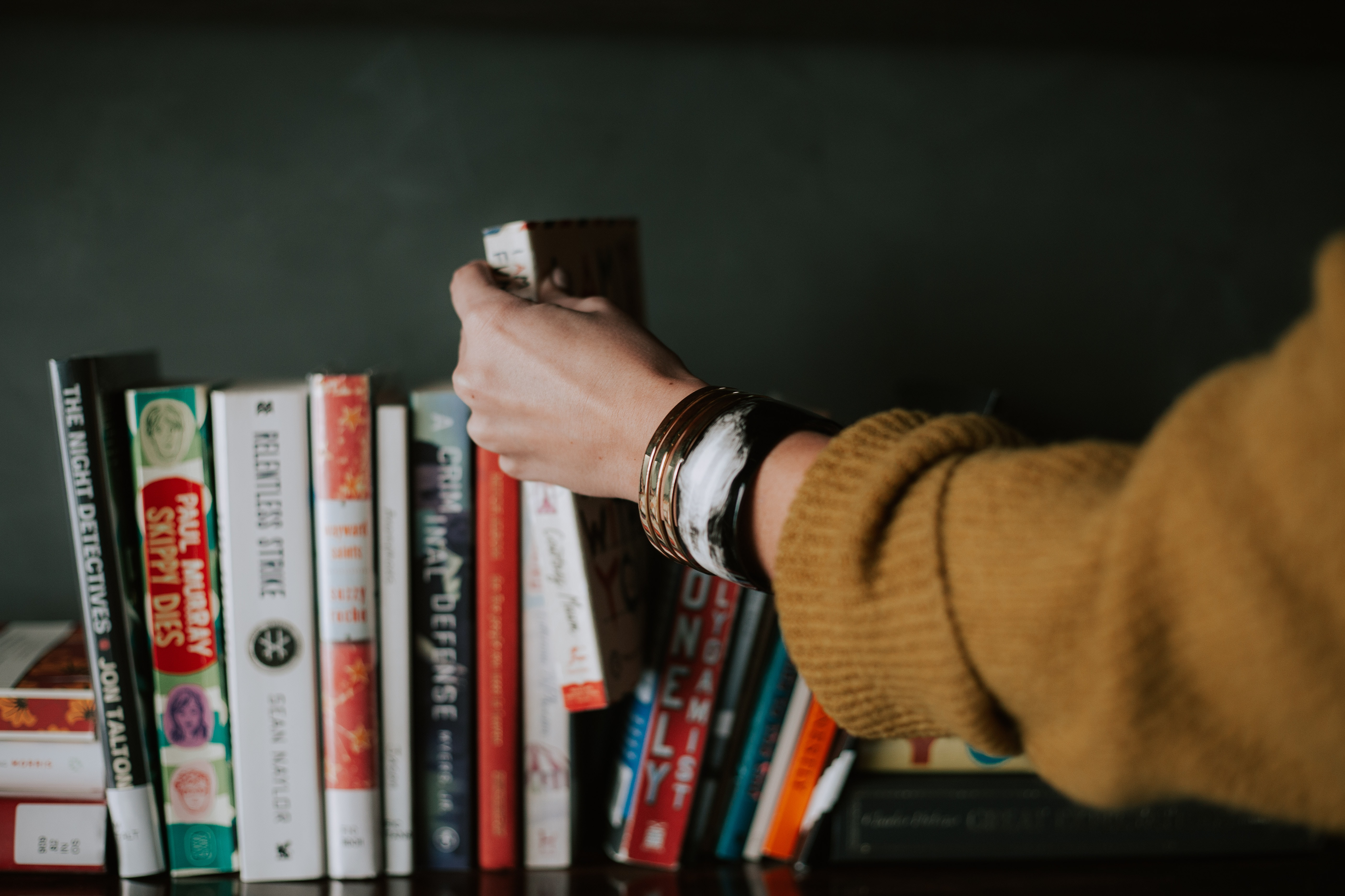 new year resolution read a book goals literature localbini biniblog bookshelf novel read