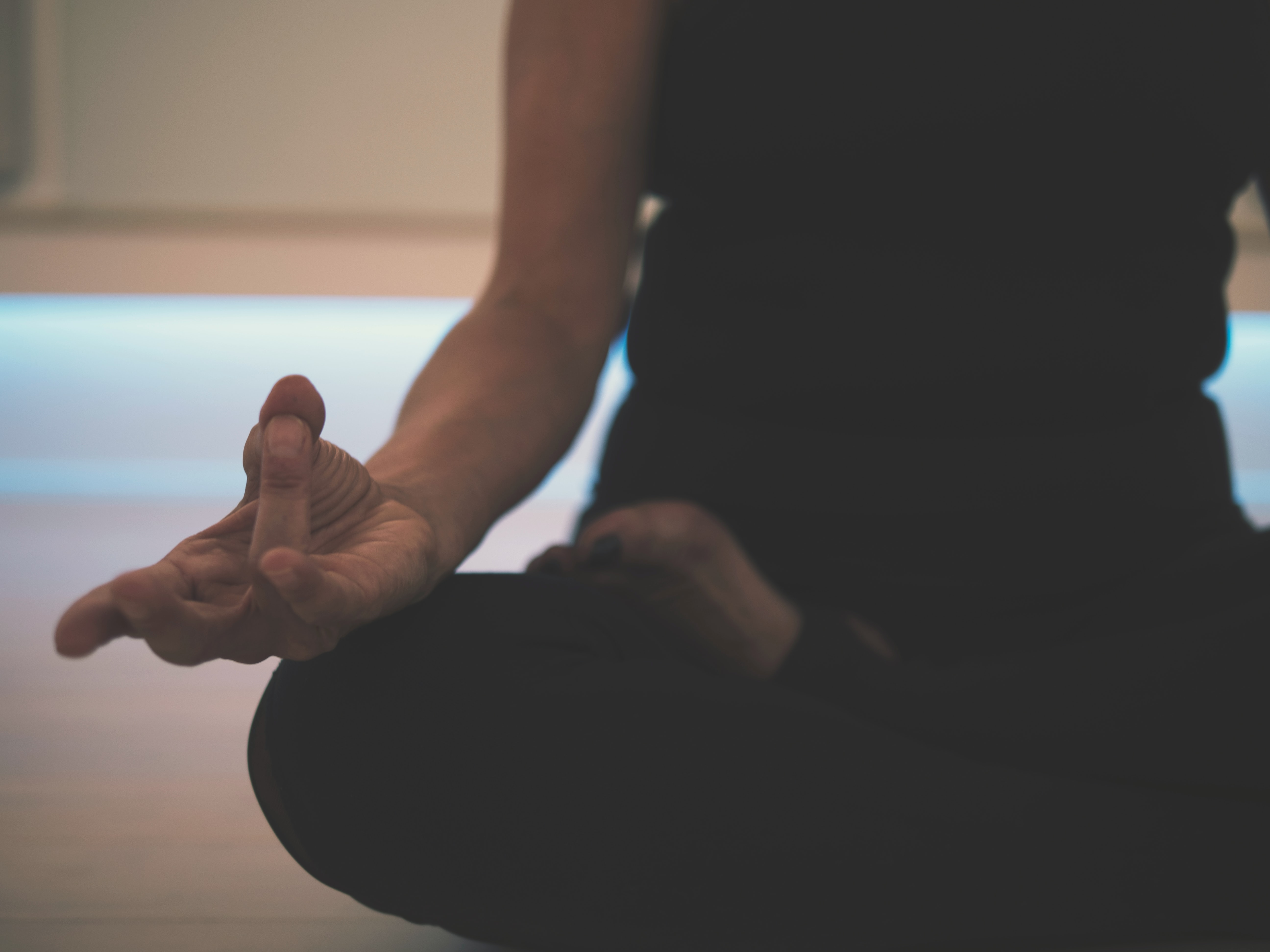 new year resolution mindfulness meditation yoga localbini biniblog lifestyle tips