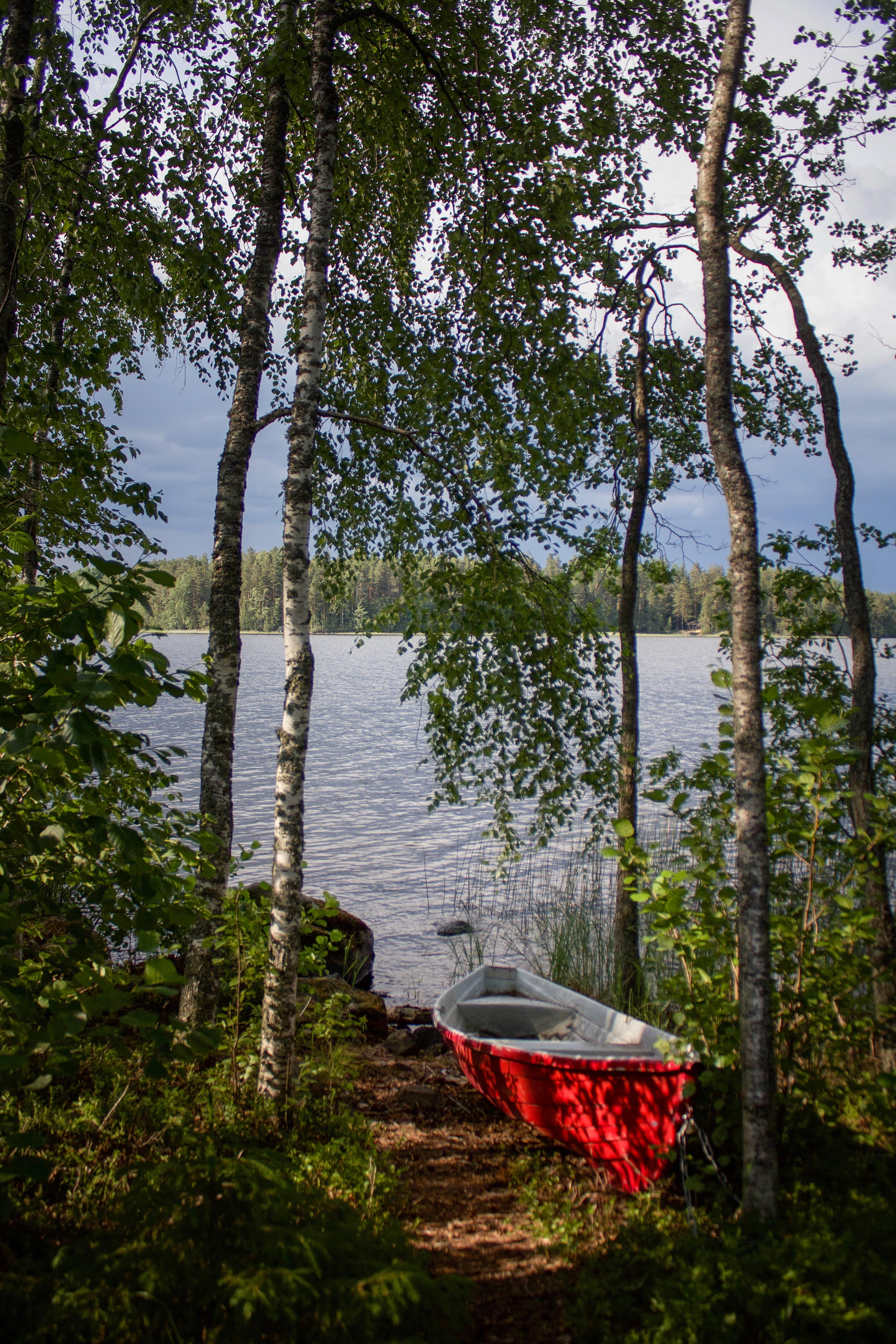 Saimaa, Finland, Lake Bohinj slovenia, lake constance, switzerland, germany, austria, lake, views stays europe vacation lindau summer 2021 holiday experience localbini biniblog