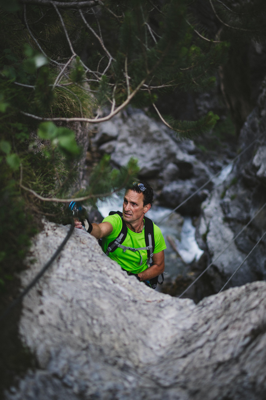 cave climbing in Norway zipline snowdonia wales adventure experience localbini biniblog travel adrenaline experiences Europe thrill local authentic