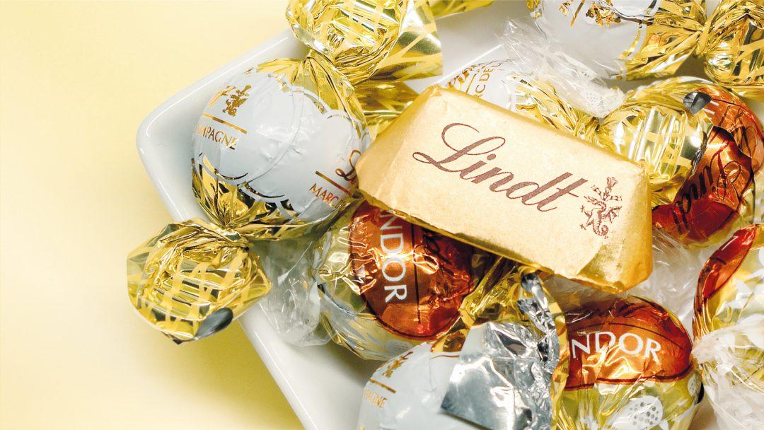 lindt, museum, chocolate, Switzerland, golden wrapper, Europe, sweet, local, authentic, localbini, biniblog, travel, experience
