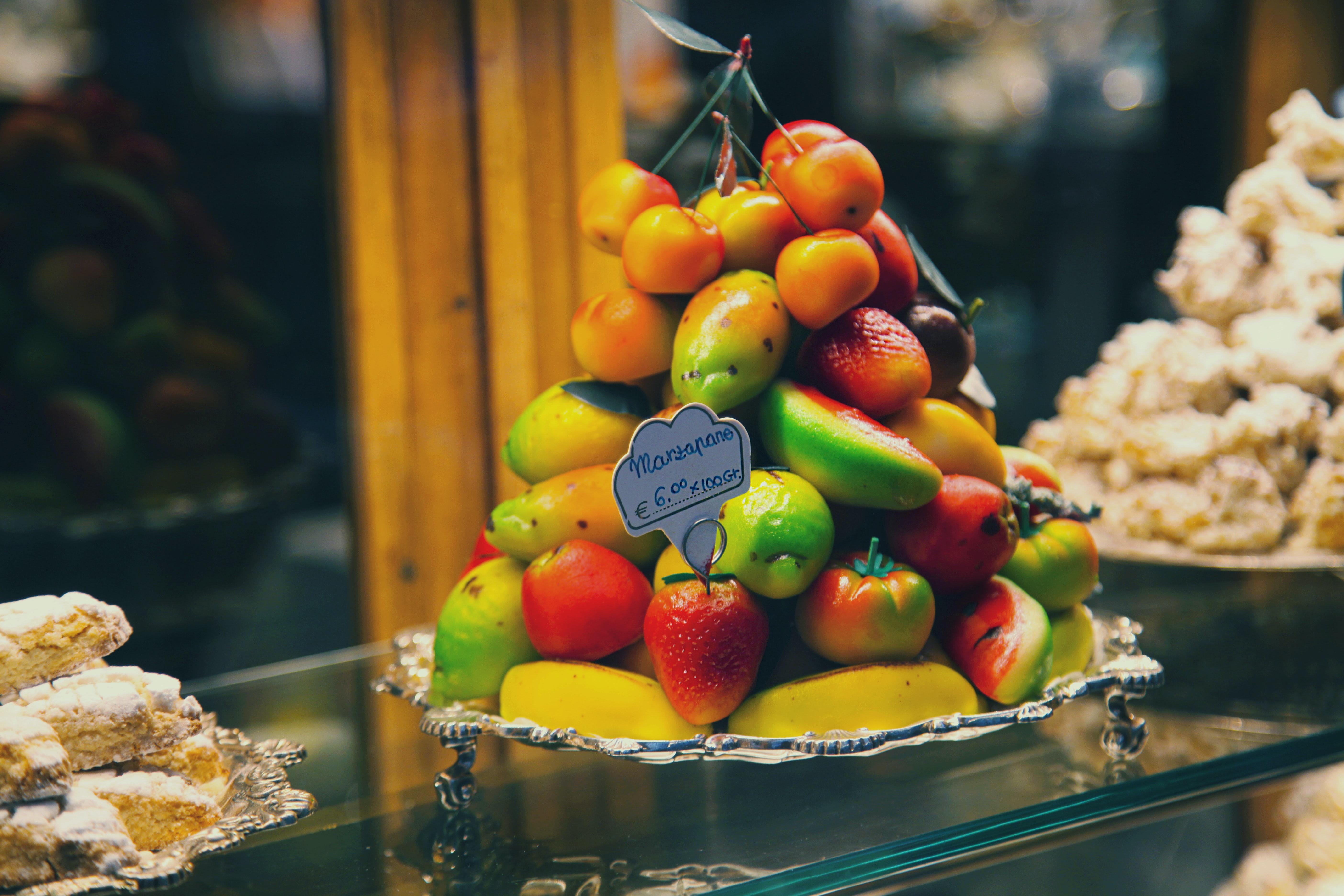 lindt, museum, chocolate, Switzerland, golden wrapper, Europe, sweet, local, authentic, localbini, biniblog, travel, experience, Niederegger Marzipan Museum in Lübeck, Germany, marizpan,