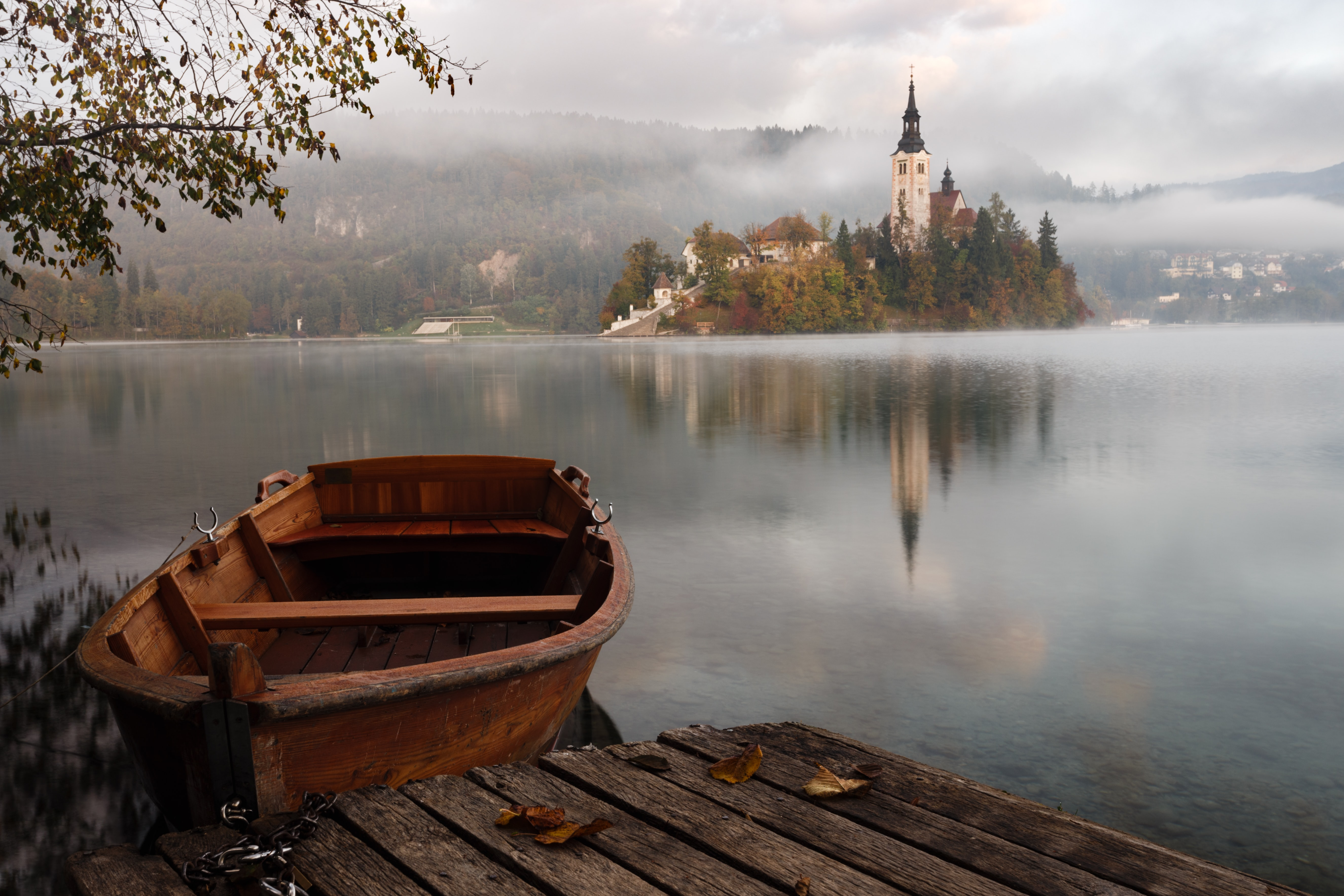 Europe, Experience, Halloween, Pumpkin, Festival, Spooky, Autumn, Travel, LocalBini, BiniBlog, Romania, Transylvania, Bran Castle, Dracula